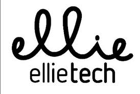 ellie-tech