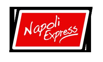Napoli Express