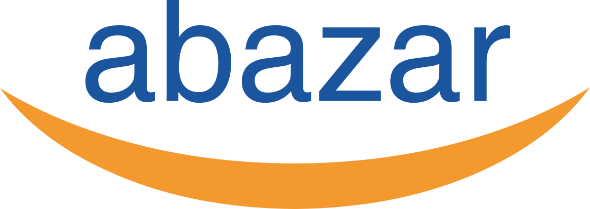 abazar