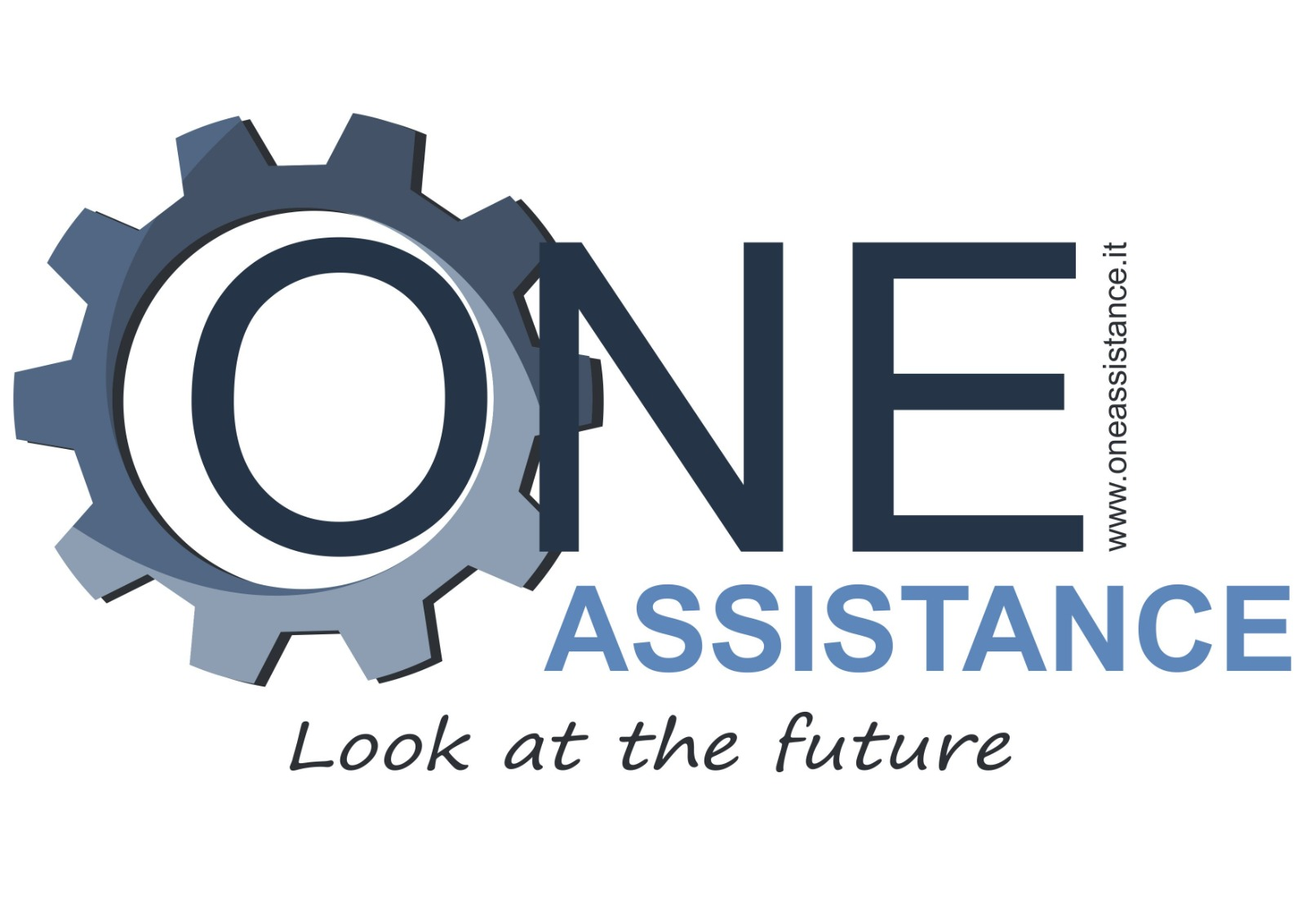 Oneassistance