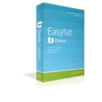 Danea Easyfatt Standard 2021 - Software Gestionale Fatturazione
