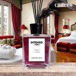 Profumatore per ambiente Intenso Vero fragranza Amore Mio 500 ml EL-CHARRO