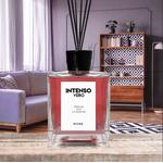 Profumatore per ambiente Intenso Vero fragranza Rose 500 ml EL-CHARRO