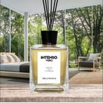 Profumatore per ambiente Intenso Vero fragranza Selvaggia 500 ml EL-CHARRO