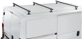 abazar-store-abazar-store-abazar-store-abazar-store-abazar-store-abazar-store-abazar-store-abazar-store-kit-5-barre-portatutto-da-tetto-professional-in-alluminio-per-renault-master-iii-dal-2010-in-poi-lunghezza-1650-mm-menabo