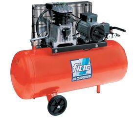abazar-store-abazar-store-abazar-store-abazar-store-abazar-store-compressore-fiac-ab-100-268-m-100-litri-2-hp-trasmissione-a-cinghia