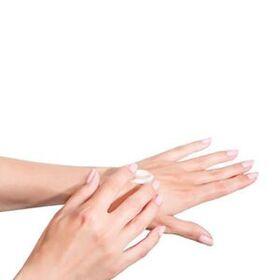 Box regalo crema viso antirughe + crema contorno occhi + crema mani tutti alla bava di lumaca New Derma