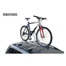 abazar-store-abazar-store-abazar-store-abazar-store-abazar-store-portabici-da-tetto-top-bike-in-acciaio-menabo
