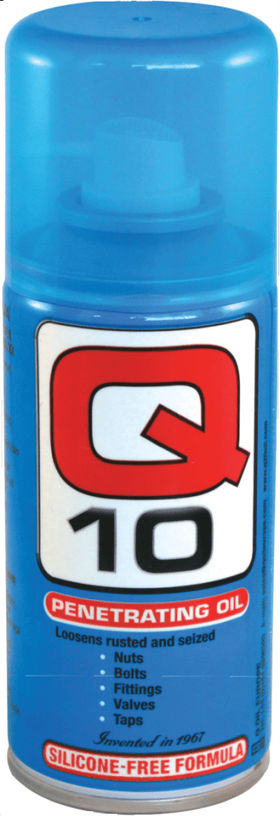 abazar-store-abazar-store-abazar-store-abazar-store-abazar-store-abazar-store-abazar-store-abazar-store-abazar-store-abazar-store-q10-sbloccante-olio-super-penetrante-rapidissimo-300-ml-qoil