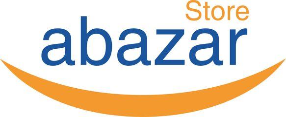 abazar store