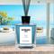 Profumatore per ambiente Intenso Vero fragranza Salissimo 500 ml EL-CHARRO